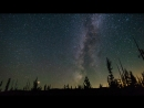 Perseid meteor shower Incredible timelapse shows 300 shooting stars an hour