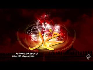 Саидмух!аммад мавлид на аварском языке 2014