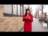 Yokoyama Yui - Kyoto Irodori Nikki ep56 (от 22-го февраля 2018 года)