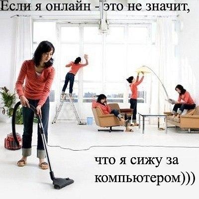 Найзагуль Нажимова, 23 августа 1993, Астрахань, id172056098