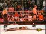 Kane Returns to Save Lita_(360p)