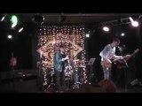 Kulesh Jam Band - Cold Turkey (Plastic Ono Band cover)