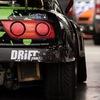 DRIFT.com.ua | East European Drift Community