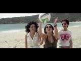 Ани Лорак - Оранжевые сны 1080p
