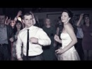 A Little Party Never Killed Nobody - Wedding Version