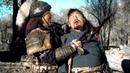 Аравт десять солдат чингисхана 2012 Исторические