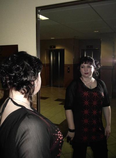 Татьяна Колмогорова, 22 марта , Липецк, id154124899
