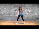 Gasolina by Daddy Yankee Zumba Fitness Routine Level EASY