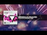 Karanda &amp Alana Aldea - It's Now (Original Mix) Amsterdam Trance