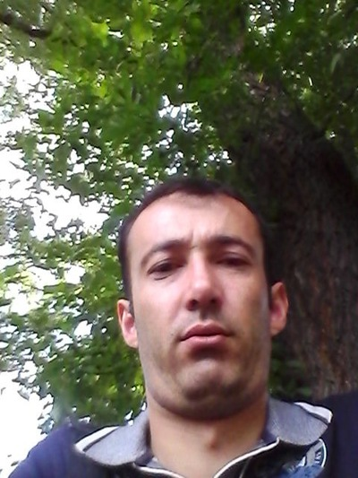 Хуршид Сафаров, 10 декабря , Елец, id218166438