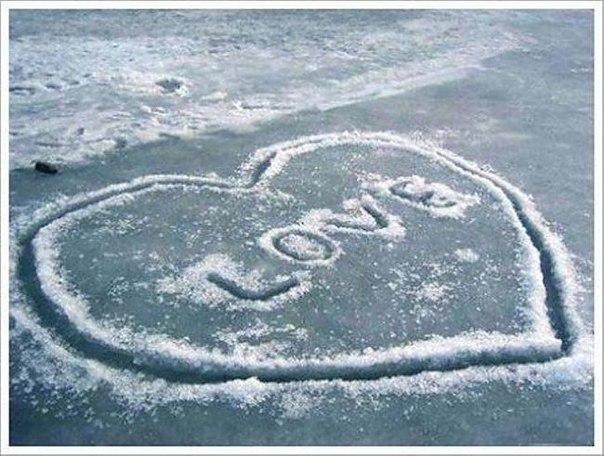 Стихи и цитаты о любви