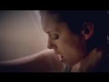 Elena Gilbert | 4x06 | TVD