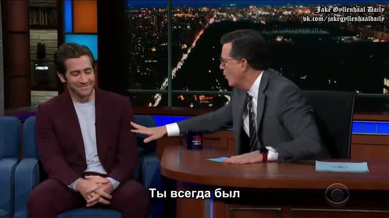 Перезалитый файл Русские субтитры 2019