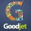 Goodjet - сравнение цен в супермаркетах Киева!