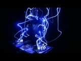 Swedish House Mafia vs Albin Myers vs Pink Floyd -Greyhound Education (DJ Sasha Grand Mash-up)
