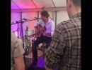 Brett Anderson feat. Gita Langley — The Wild Ones (Live @ Goffstonbury, Somerset, 23.06.2018)
