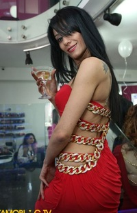 Tamara Nazaryan