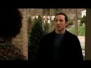 (Клан Сопрано S04E10_01) Кармела и Фьюрио Он чувствует себя чужаком
