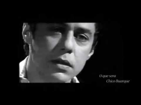 6   O Que Será   Raffaele Casarano Locomotive feat. Paolo Fresu   O MPBista