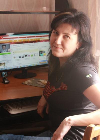 Нина Корженко, 4 июня , Владивосток, id227908668