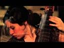 BACH - Sonate en sol mineur BWV 1029 Allegro Lucile Boulanger Arnaud de Pasquale Enregistrement