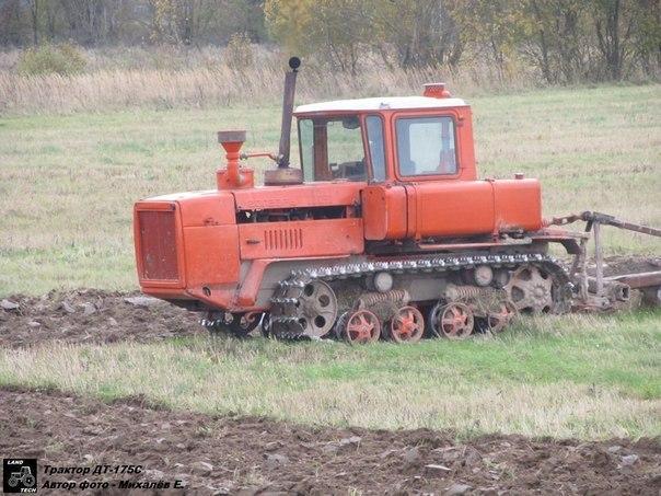 20 объявлений - Продажа тракторов, купить трактор в.