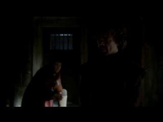 Игра престолов смотреть 4 сезон 4 серия онлайн Web-DLRip