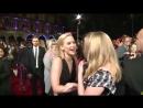 Jennifer Lawrence KISS l 74Kran