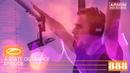 Armin van Buuren (ASOT888) U96 feat. DJ T.H. Nadi Sunrise - Das Boot 2018 (Beatsole Remix)