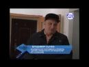 Программа Времена города ТВ Северный ветер - Акция Светлый подъезд в г. Салехард.