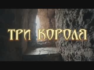 Афиша видео Кандалакша