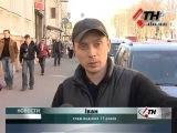 16.04.13 - Сумская и Пушкинская могут стать односторонними