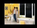 жалюзи плиссе, шторы плиссе - www.andecor.ru