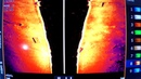 Обновление эхолота лоуренс карбон Lowrance HDS Carbon FishReveal