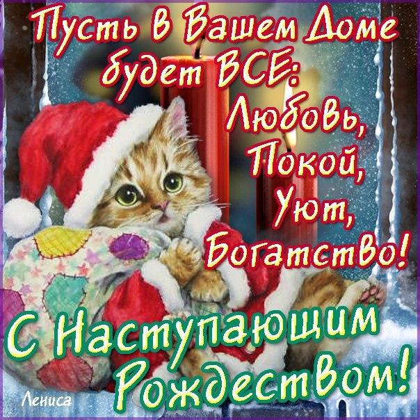 Фото №456253834 со страницы Владимира Дресвянникова