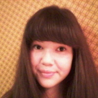Настена Семехина, 19 июня , Москва, id138979794