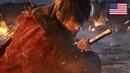 FINAL FANTASY XIV: SHADOWBRINGERS Teaser Trailer