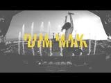 Riot Ten - The Dead Dim Mak Records