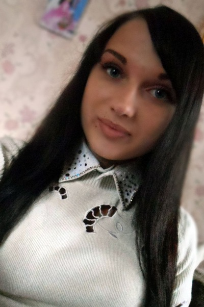 Анастасия Дудко, 18 января , Омск, id142878586