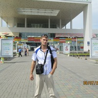 Andrey Krasnov