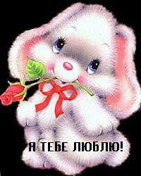 Марія Ващак, 1 июня , Омск, id214671054