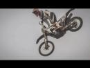Лучшие и крутые трюки на мото! The best and coolest tricks on Moto! 720 X 1280 .mp4