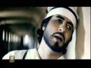 Rab Ko Yaad Karoo Ek Faryad Karoo . Super Sad Song l ... Khuda Gawah
