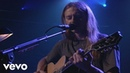 Alice In Chains Heaven Beside You From MTV Unplugged