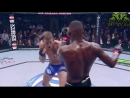 Jon Bones Jones HighLights