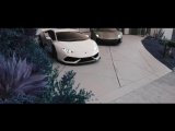 Lamborghini Huracan (Edited_by_Golden_Boy)