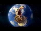 Видео к мультфильму «Ледниковый период 4: Континентальный дрейф» (2012): Трейлер (дублированный)