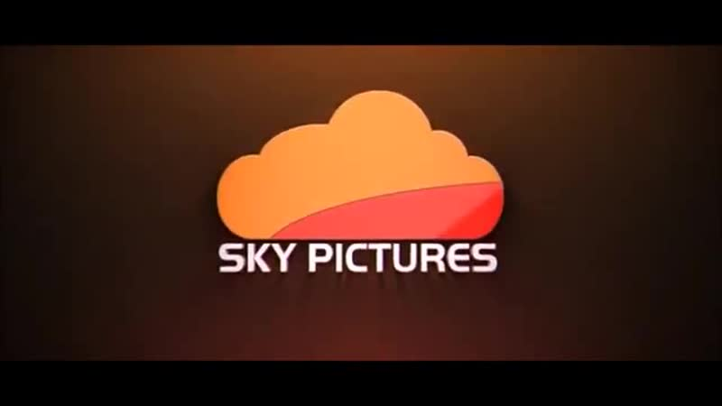 Sky Pictures Logo Bloopers 17-We Are Back In Buisness (VK Reupload)