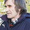 Nikolay Barabanov