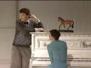 С.Моэм Любовный круг (2008) - 1